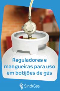 2017-05-25-cartilha_mangueira_e_regulador_web