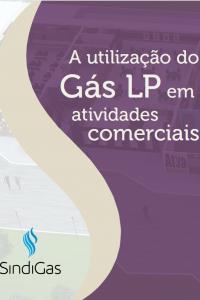 GasLP_usos_comerciais