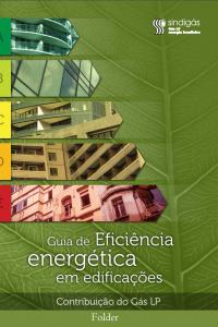 Guia-de-Eficiencia-folder