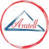 LOGO_ARATELL